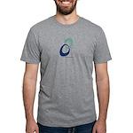 Mens Tri-Blend T-Shirt_wawh Lorax