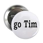 go Tim Button