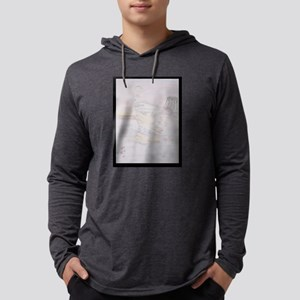 What is Wrong? Long Sleeve T-Shirt