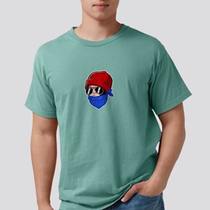 Home Boy Baby T-Shirt