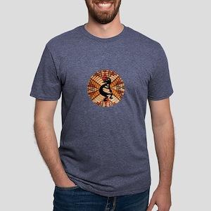SOUNDS OF T-Shirt
