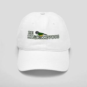 Be Mischievous - Senegal Hat