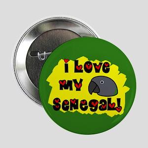 Anime Senegal Button