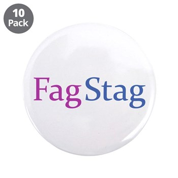 Fag Stag 3.5