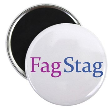Fag Stag 2.25
