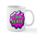 Cool Beans! Mug