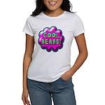 Cool Beans! Women's T-Shirt