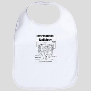 Interventional Radiology The Bib