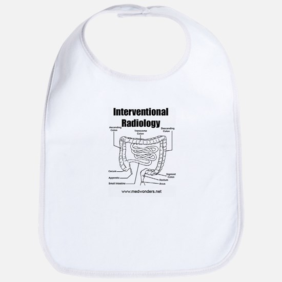 Interventional Radiology The Bib