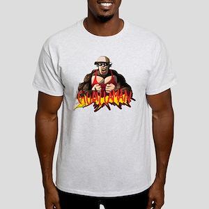 GorillaMan Light T-Shirt
