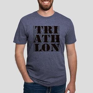Triathlon1 T-Shirt