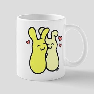 Luv Buns Mug