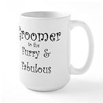 fabgroomer Mugs