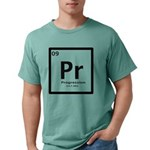 Elementprogression T-Shirt