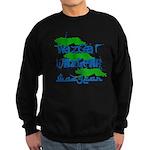 WazgearLayer Sweatshirt