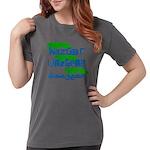 WazgearLayer T-Shirt