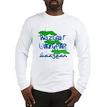 WazgearLayer Long Sleeve T-Shirt