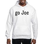 go Joe Hooded Sweatshirt