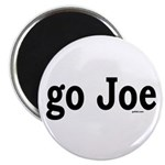 """go Joe 2.25"""" Magnet (100 pack)"""