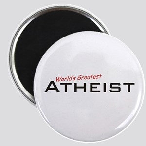 Great Atheist Magnet