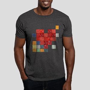 Shipping Love Dark T-Shirt