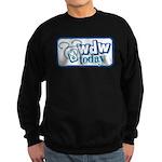 WDW Today Sweatshirt (dark)
