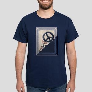 The Burden Dark T-Shirt