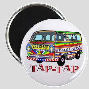 Tap Tap Magnet