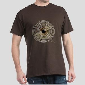 Zoom Dark T-Shirt