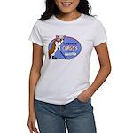 Columbus Corgis Women's T-Shirt