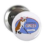 Columbus Corgis Button