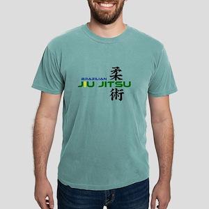 brazilMug T-Shirt