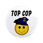 Top Cop 3.5