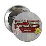 Corbin's Platform Shoes Button