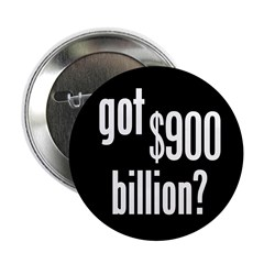 got $900 billion? 2.25