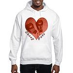 Cheap Date Hooded Sweatshirt