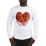 Cheap Date Long Sleeve T-Shirt