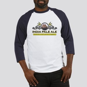 India Pale Ale Baseball Jersey