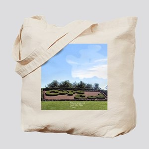 WELCOME to CAPE COD Tote Bag