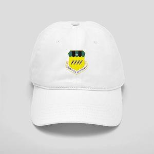 Barksdale AFB Cap