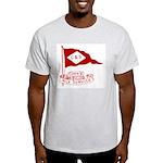 cooks3 T-Shirt