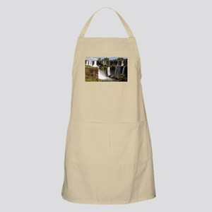 Humprey's Basin BBQ Apron