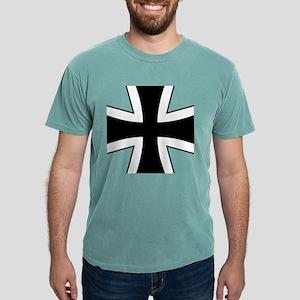 Germany Roundel T-Shirt