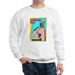 Pontchartrain Beach Sweatshirt