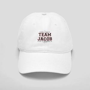 Team Jacob Cap