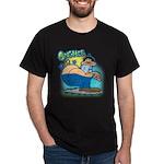 GrisDismation's Ongher Dark T-Shirt