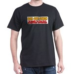 Bail-Out-Athon Dark T-Shirt