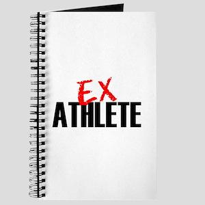 Ex Athlete Journal
