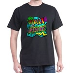 Totally Awesome! Dark T-Shirt