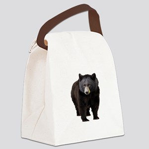 AWARE Canvas Lunch Bag